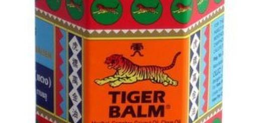 Tiger_Balm_Red