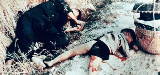 Dead_man_and_child_from_the_My_Lai_massacre
