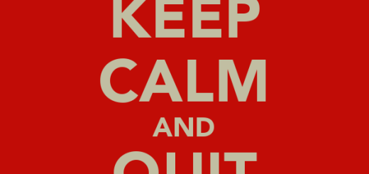 keep-calm-and-quit-your-job-2