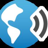 broadband-icon