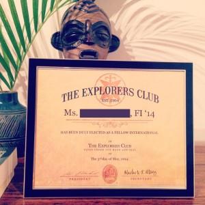 explorerclub