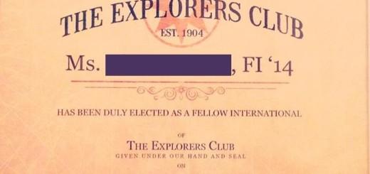 explorerclub_2