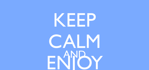keep-calm-and-enjoy-holidays-29