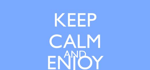 keep-calm-and-enjoy-holidays-29