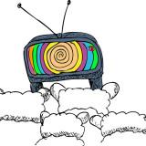TV-Sheep-Brainwashing