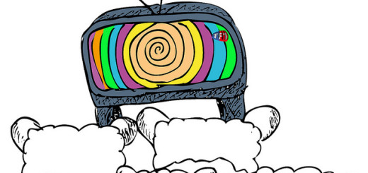 TV-Sheep-Brainwashing