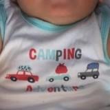 campingAdv2