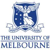 Logo_melbourne_lowres